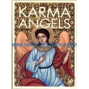 Oraculo Angeles del Karma
