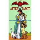 After Tarot - Tarot del Despues