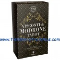 Tarot Visconti Modrone