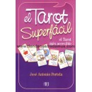 Tarot Super Facil