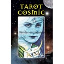 Packs de Tarot con Libro